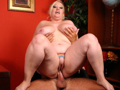 Free fat chubby huge sex video